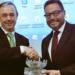 Madrid Subterra entrega su premio a ABN Pipe Systems y convoca la segunda edición