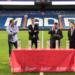 Mitsubishi Electric refuerza su plan de expansión en España con el lanzamiento de Climaveneta