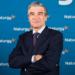 Naturgy, el nuevo nombre de Gas Natural Fenosa para afrontar los retos del Plan Estratégico 2020