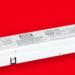 Olfer presenta la fuente de alimentación Mean Well LDC-55 para LED en formato balastro