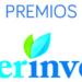 Convocados los I Premios EnerInvest que reconocen la financiación innovadora de energías sostenibles