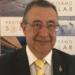 Luis Crespo es reelegido presidente de Protermosolar