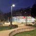 San Sebastián de los Reyes, reconocido como ejemplo de gestión de alumbrado LED a través de una ESE