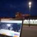 La tecnología de Schréder optimiza la eficiencia energética en el alumbrado público de Alcoy