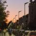 El alumbrado público de Cáceres ahorra un 74% de energía con soluciones de iluminación de Schréder