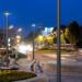 Oyo, la nueva luminaria de Schréder con tecnología LED y prestaciones fotométricas