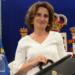 Teresa Ribera toma posesión del cargo de Ministra de Transición Energética