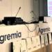 TESY presenta sus próximos lanzamientos ante los instaladores madrileños en la sede de Agremia