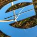El acuerdo alcanzado por la UE asegura un marco regulatorio estable para el autoconsumo