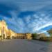 La Universidad Católica de Murcia apuesta por una ESE para su plan de eficiencia energética