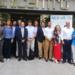 Isabel Reija, consejera delegada de Feníe Energía, asume la presidencia de AEDIVE