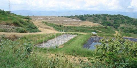 La Tarifa ECO Gas, de Naturgy, recibe el sello Aenor CO2 Compensado