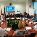 Comienza en Mérida el proyecto europeo FIRESPOL para la financiación de energías renovables