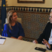 Alcalá de Guadaira culminará su estrategia de mejora energética con el apoyo de la Agencia Andaluza de la Energía