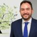 Luis Cabrera es nombrado nuevo presidente de Anese