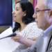 El Plan de Choque contra la Pobreza Energética de Cádiz atiende a 1.274 familias en nueve meses