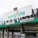 Luz verde a la instalación de autoconsumo en el edificio administrativo de la empresa municipal Mercapalma