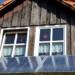 Ayuntamiento de Pamplona subvenciona el autoconsumo fotovoltaico en las viviendas unifamiliares