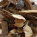 La biomasa tiene potencial en España para alcanzar un balance positivo de 2.150 millones de euros en 2021