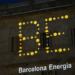 Barcelona Energía comienza a operar con energías renovables en las instalaciones municipales