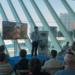 Carrier expone su visión del futuro de la climatización ante profesionales de España y Portugal