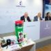 Castilla-La Mancha y ACA presentan un servicio de acompañamiento en materia de vulnerabilidad energética