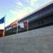 Castilla-La Mancha firma un convenio de colaboración con EDP para la protección de los consumidores de energía