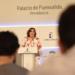 Castilla-La Mancha agiliza los trámites de instalación de empresas de energía renovables