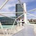 Castilla y León lleva a Europa su estrategia sobre redes urbanas de calor con biomasa