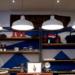 Acuerdo de colaboración para ampliar conocimientos sobre tecnologías de iluminación en el sector retail