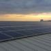 La Comunidad de Madrid subvenciona las instalaciones de autoconsumo energético en empresas industriales