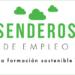 Cursos online gratuitos para desempleados sobre gestión de energías renovables y eficiencia energética en edificios
