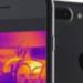 FLIR Systems presenta la cámara termográfica FLIR One Pro LT para dispositivos móviles