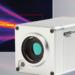 Nueva cámara termográfica de Fluke para el seguimiento continuo de la temperatura en aplicaciones industriales