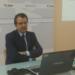 La Xunta subvencionará 434 proyectos de eficiencia energética y renovables en 2018