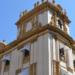 El proyecto europeo Sherpa estudia el potencial energético de catorce edificios públicos de la Comunidad Valenciana