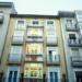 El Gobierno Vasco pone en marcha un plan para reducir el consumo energético de las viviendas públicas en alquiler