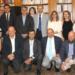 Grupo Tecma Red y FutuRed ponen en marcha el V Congreso Smart Grids que se celebra 13 diciembre 2018