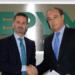 Iberdrola y Cepyme renuevan su convenio para ofrecer asesoramiento energético a pymes y autónomos