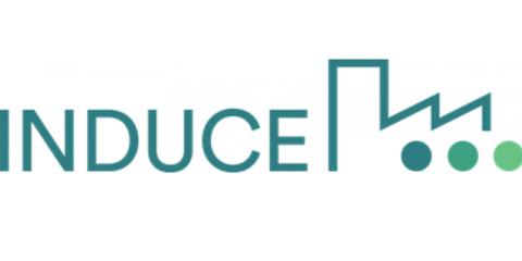 El proyecto INDUCE busca desarrollar la cultura de la eficiencia energética en empresas agroalimentarias