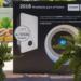 Junkers pone fin a la gira para presentar su apuesta por la digitalización en la nueva gama de calentadores