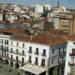 Extremadura tendrá un Registro de Certificaciones de Eficiencia Energética de Edificios