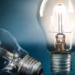 LEDVANCE. Catálogo de productos LED alternativos para halógenas afectadas por la Directiva ErP
