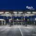 Ledvance moderniza la iluminación del centro logístico de Carlsberg para ganar en seguridad y eficiencia