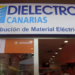 LEDVANCE inaugura su primera tienda de material eléctrico en las Islas Canarias