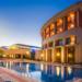 Melià Hotels International obtiene la certificación ISO 50001 por su Sistema de Gestión de Energía