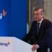 El Plan Estratégico 2018-2020 de Naturgy pone en valor su apuesta por el gas y las energías renovables