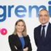 Acuerdo entre Agremia y Podo para agilizar los servicios energéticos a hogares y pymes