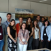 El proyecto ICT-Biochain impulsa la digitalización de las cadenas de suministro de biomasa
