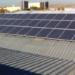 """Som Energía Madrid y Ecooo ponen en marcha el proyecto """"Generador Recupera el Sol"""""""